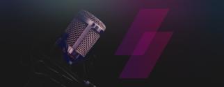 Кофейник шоу на Русском Радио возвращается