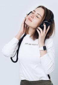 Наталья Климашина