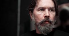 Сергей Троицкий - Паук - на Нашем Радио