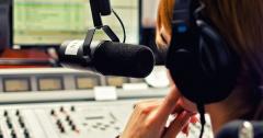 Радиоведущие – это кто?