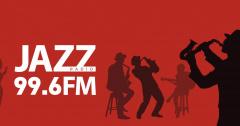 Радио Jazz  Томск теперь в FACEBOOK