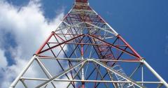 В Томске до конца марта может частично отсутствовать телерадиовещание
