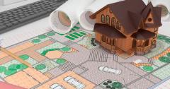 Подкаст программы. Тема: оформление в собственность индивидуального жилья