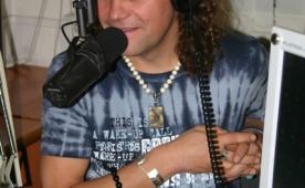 Паскаль на Хит FM
