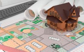 Вячеслав Истомин, компании «МИР», тема: оформление в собственность индивидуального жилья