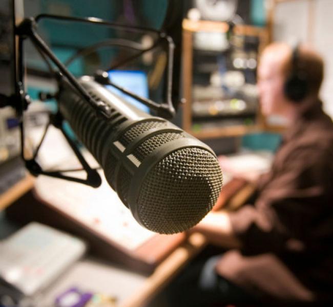 Трафик-менеджер (оператор эфира / специалиста по размещению рекламы на радио)